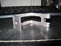 Name: rudder bracket.jpg