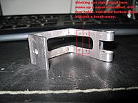 Name: rudder bracket-2.jpg