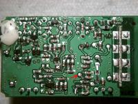 Name: r319dps_rssi.jpg