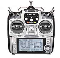Name: rof7032.jpg