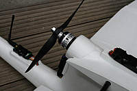 Name: skywalker_007.jpg