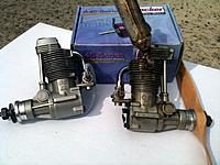 Name: OSengines1.jpg