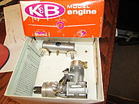 Name: k&b 001.jpg
