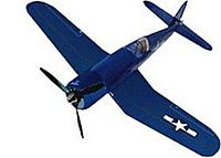 Name: PICA-F4U_Model.jpg