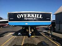 Name: overkill.jpg