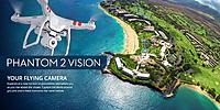 Name: Phantom 2 Vision-Your Flying Camera.jpg