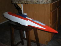 Name: 039.jpg