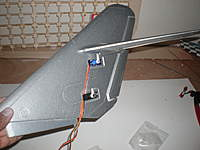 Name: 031 (2).jpg