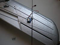 Name: 022 (2).jpg