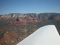 Name: DSCN5070.jpg