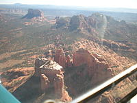 Name: DSCN5071.jpg