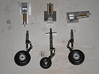 Name: DSCN5170.jpg