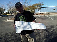 Name: 20120225_152734.jpg