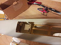 Name: 20120313_210241.jpg