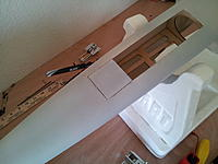Name: 20120314_124738.jpg
