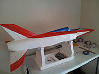 Name: 20120422_123111.jpg