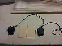 Name: 20130203_145952.jpg
