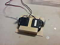 Name: 20130203_151448.jpg