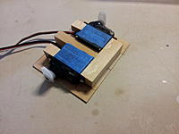 Name: 20130203_154115.jpg