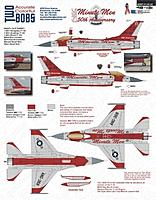 Name: F-16 Minutemen 3-view.jpg