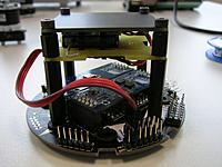 Name: SANY0111.jpg