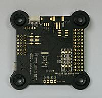 Name: microwii_bot.jpg