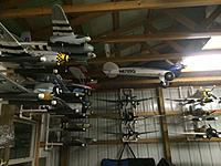 Name: planes2.JPG Views: 96 Size: 528.1 KB Description: