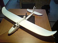 Name: Easystar (1).jpg