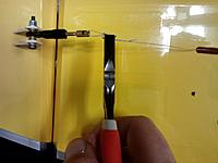 Name: 1220120148a.jpg