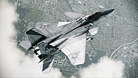 Name: ACAH_DLC_F-15SMTD_c02_02.jpg