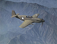 Name: P-51A.jpg