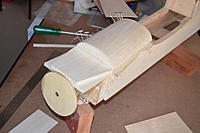 Name: 022 Cowling progress.jpg