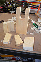 Name: 029 Disused cowling blocks.jpg
