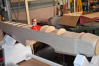 Name: 039 Upper formers.jpg