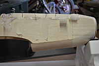 Name: 046 Nose shape.jpg
