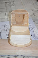 Name: 050 Inside cowl.jpg