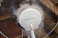 Name: 051 Misting fan.jpg