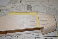 Name: 055 Preparation.jpg
