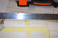 Name: 060 front reshaped with reference straight.jpg