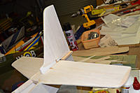 Name: 110 Tail.jpg