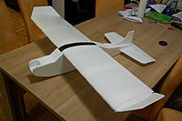 Name: DSC_5062.jpg
