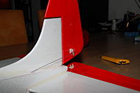 Name: DSC_5107.jpg