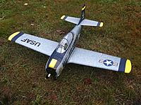 Name: t-28 (Small).JPG
