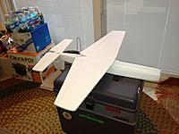 Name: image-ae8e4621.jpg
