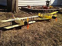 Name: image-ea760641.jpg Views: 186 Size: 322.6 KB Description: SIG Jenny I rebuilt and gave away. GWS PicoMoth is mine