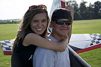 Name: CC10_AlexFLG_Ashley_DSC_0650.jpg