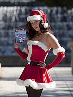 Name: Tia_Xmas_AJ3_DSC_0336_1024.jpg