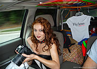 Name: LanaGothDriving_1024.jpg
