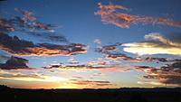Name: photo-6.jpg