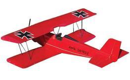 BUAS Phaeton II unstarted kit